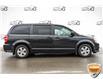 2012 Dodge Grand Caravan SE/SXT (Stk: 43812AU) in Innisfil - Image 5 of 22