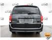 2012 Dodge Grand Caravan SE/SXT (Stk: 43812AU) in Innisfil - Image 7 of 22