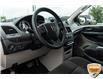 2012 Dodge Grand Caravan SE/SXT (Stk: 43812AU) in Innisfil - Image 9 of 22