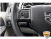 2012 Dodge Grand Caravan SE/SXT (Stk: 43812AU) in Innisfil - Image 14 of 22