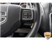 2012 Dodge Grand Caravan SE/SXT (Stk: 43812AU) in Innisfil - Image 15 of 22