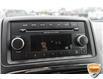 2012 Dodge Grand Caravan SE/SXT (Stk: 43812AU) in Innisfil - Image 16 of 22