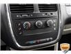 2012 Dodge Grand Caravan SE/SXT (Stk: 43812AU) in Innisfil - Image 17 of 22