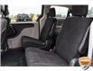 2012 Dodge Grand Caravan SE/SXT (Stk: 43812AU) in Innisfil - Image 18 of 22