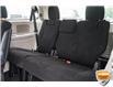 2012 Dodge Grand Caravan SE/SXT (Stk: 43812AU) in Innisfil - Image 19 of 22
