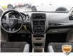 2012 Dodge Grand Caravan SE/SXT (Stk: 43812AU) in Innisfil - Image 11 of 22