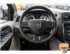 2012 Dodge Grand Caravan SE/SXT (Stk: 43812AU) in Innisfil - Image 12 of 22