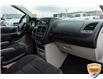 2012 Dodge Grand Caravan SE/SXT (Stk: 43812AU) in Innisfil - Image 20 of 22