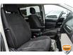 2012 Dodge Grand Caravan SE/SXT (Stk: 43812AU) in Innisfil - Image 21 of 22
