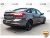 2014 Ford Focus SE (Stk: 10907AUZ) in Innisfil - Image 6 of 21