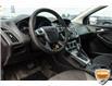 2014 Ford Focus SE (Stk: 10907AUZ) in Innisfil - Image 8 of 21