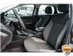 2014 Ford Focus SE (Stk: 10907AUZ) in Innisfil - Image 9 of 21
