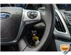 2014 Ford Focus SE (Stk: 10907AUZ) in Innisfil - Image 14 of 21