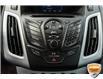 2014 Ford Focus SE (Stk: 10907AUZ) in Innisfil - Image 16 of 21