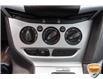 2014 Ford Focus SE (Stk: 10907AUZ) in Innisfil - Image 17 of 21
