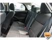2014 Ford Focus SE (Stk: 10907AUZ) in Innisfil - Image 18 of 21