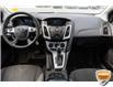 2014 Ford Focus SE (Stk: 10907AUZ) in Innisfil - Image 10 of 21