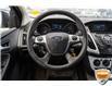 2014 Ford Focus SE (Stk: 10907AUZ) in Innisfil - Image 11 of 21