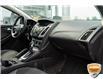 2014 Ford Focus SE (Stk: 10907AUZ) in Innisfil - Image 19 of 21