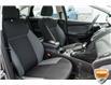 2014 Ford Focus SE (Stk: 10907AUZ) in Innisfil - Image 20 of 21
