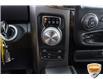 2016 RAM 1500 Sport (Stk: 10910UZ) in Innisfil - Image 18 of 22