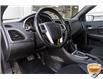 2011 Chrysler 200 Limited (Stk: 45028AUJRZ) in Innisfil - Image 9 of 22