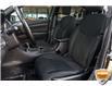 2011 Chrysler 200 Limited (Stk: 45028AUJRZ) in Innisfil - Image 10 of 22