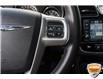 2011 Chrysler 200 Limited (Stk: 45028AUJRZ) in Innisfil - Image 15 of 22