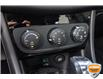 2011 Chrysler 200 Limited (Stk: 45028AUJRZ) in Innisfil - Image 17 of 22