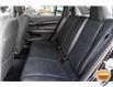 2011 Chrysler 200 Limited (Stk: 45028AUJRZ) in Innisfil - Image 18 of 22