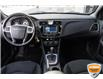 2011 Chrysler 200 Limited (Stk: 45028AUJRZ) in Innisfil - Image 11 of 22
