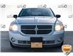 2011 Dodge Caliber SXT (Stk: 45085BUXZ) in Innisfil - Image 4 of 19