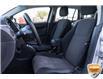 2011 Dodge Caliber SXT (Stk: 45085BUXZ) in Innisfil - Image 10 of 19