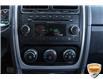 2011 Dodge Caliber SXT (Stk: 45085BUXZ) in Innisfil - Image 15 of 19