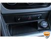 2011 Dodge Caliber SXT (Stk: 45085BUXZ) in Innisfil - Image 16 of 19