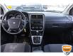 2011 Dodge Caliber SXT (Stk: 45085BUXZ) in Innisfil - Image 11 of 19