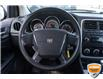 2011 Dodge Caliber SXT (Stk: 45085BUXZ) in Innisfil - Image 12 of 19