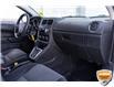 2011 Dodge Caliber SXT (Stk: 45085BUXZ) in Innisfil - Image 17 of 19