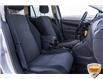 2011 Dodge Caliber SXT (Stk: 45085BUXZ) in Innisfil - Image 18 of 19