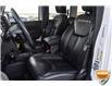 2014 Jeep Wrangler Unlimited Sahara (Stk: 44453AUZ) in Innisfil - Image 9 of 20