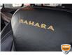2014 Jeep Wrangler Unlimited Sahara (Stk: 44453AUZ) in Innisfil - Image 10 of 20