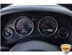 2014 Jeep Wrangler Unlimited Sahara (Stk: 44453AUZ) in Innisfil - Image 13 of 20