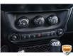 2014 Jeep Wrangler Unlimited Sahara (Stk: 44453AUZ) in Innisfil - Image 17 of 20