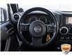 2014 Jeep Wrangler Unlimited Sahara (Stk: 44453AUZ) in Innisfil - Image 12 of 20