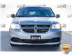 2014 Dodge Grand Caravan SE/SXT (Stk: 10947UZ) in Innisfil - Image 4 of 20
