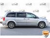 2014 Dodge Grand Caravan SE/SXT (Stk: 10947UZ) in Innisfil - Image 5 of 20