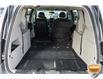 2014 Dodge Grand Caravan SE/SXT (Stk: 10947UZ) in Innisfil - Image 8 of 20