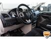 2014 Dodge Grand Caravan SE/SXT (Stk: 10947UZ) in Innisfil - Image 9 of 20