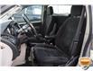 2014 Dodge Grand Caravan SE/SXT (Stk: 10947UZ) in Innisfil - Image 10 of 20