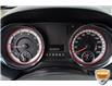 2014 Dodge Grand Caravan SE/SXT (Stk: 10947UZ) in Innisfil - Image 13 of 20